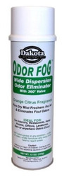 Dakota Odor Fog 15oz