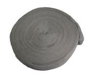 Steelwool Reel 5lb Fine-0
