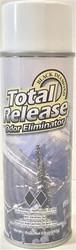 Hi-Tech Total Release Odor Eliminator