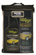 RaggTopp FabricCare Kit 01165