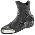 https://d3d71ba2asa5oz.cloudfront.net/52000970/images/superstreet-boot-black.jpg