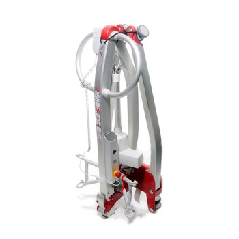 Molift Electric Smart 150 Patient Lift