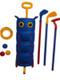 http://d3d71ba2asa5oz.cloudfront.net/33000706/images/caterpillargolf4-1webshot.jpg