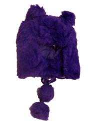 http://d3d71ba2asa5oz.cloudfront.net/33000706/images/purplepomfur2513amazon.jpg