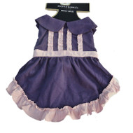 http://d3d71ba2asa5oz.cloudfront.net/33000706/images/purpleruffledress82913amazon.jpg