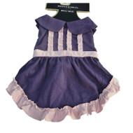 http://d3d71ba2asa5oz.cloudfront.net/33000706/images/purpleruffledress82913amazon.jpg