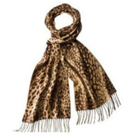 http://d3d71ba2asa5oz.cloudfront.net/33000706/images/leopardscarf11113amazon.jpg
