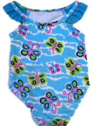 http://d3d71ba2asa5oz.cloudfront.net/33000706/images/bluebutterflysuit92612amazon.jpg