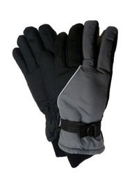http://d3d71ba2asa5oz.cloudfront.net/33000706/images/boygraygloves3515amazon.jpg