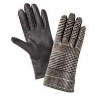 http://d3d71ba2asa5oz.cloudfront.net/33000706/images/plaidgloves12014amazon.jpg