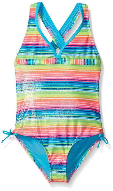 https://d3d71ba2asa5oz.cloudfront.net/33000706/images/angel%20beach%20neon%20foil%20multistripe%20one%20piece%20swim.jpg