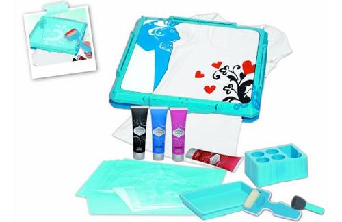 http://d3d71ba2asa5oz.cloudfront.net/33000706/images/ssilkscreengoog101910.jpg