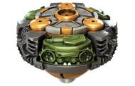 http://d3d71ba2asa5oz.cloudfront.net/33000706/images/battletank111711.jpg