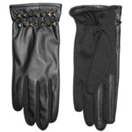 http://d3d71ba2asa5oz.cloudfront.net/33000706/images/shopkostudgloves11112webshot.jpg