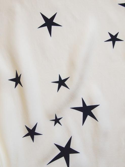Cream Super Star