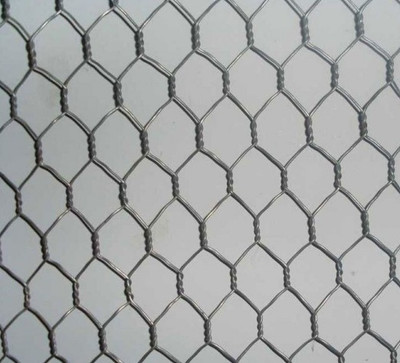 "Poultry Netting 1"" x 72"" x  50'  Galvanized"