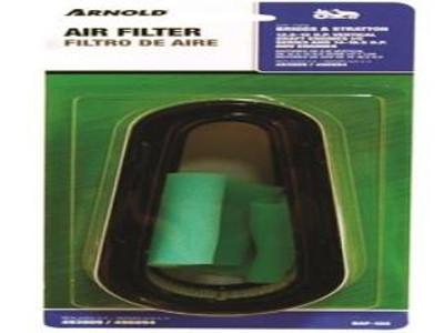 Arnold Air Filter BAF-122 B/S Engine