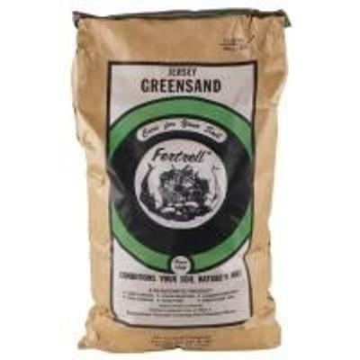 Fetrell Greensand, 50 Lb