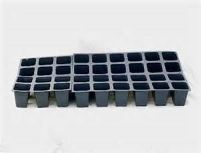 Plant Plug Tray, 48 Cells