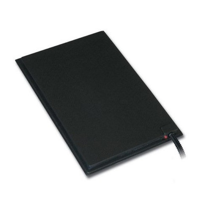"""Poultry Heated Mat, 13"""" x 19"""""""