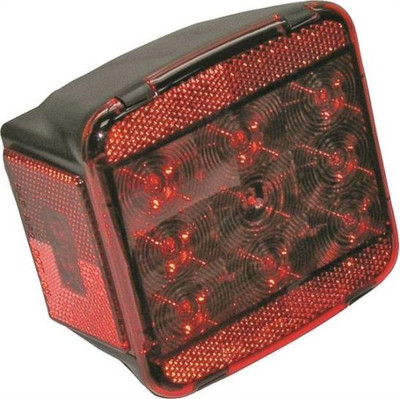 LED Stop/Turn/Tail Light