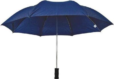 "Umbrella, 21"", Navy"