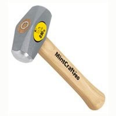 Drilling Hammer 2 Lb.