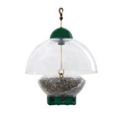Droll Yankees Big Top Feeder