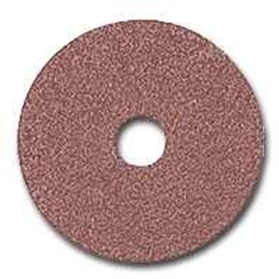 "Abrasive Disc, 7"" x 7/8"" Arbor, 80 Grit"