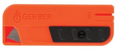 Fiskars, Gerber Vital Replacement Blades For Folding Knife, 12 Pack