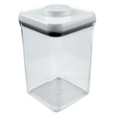Food Storage Container 4 Qt