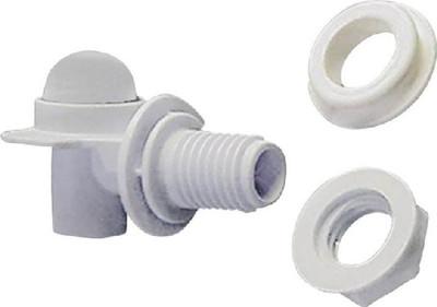 Water Cooler Spigot