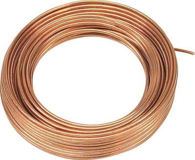 Wire, 16 Ga Copper, 25'