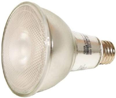 LED, Par30LN/DIM/830/FL, Flood Light, Dimmable, 13 Watt, 825 Lumens