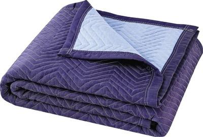 "Mover's Blanket 72"" X 80"" Heavy Duty"