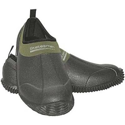 Garden Runner Shoe Mens 10 - Womans 11