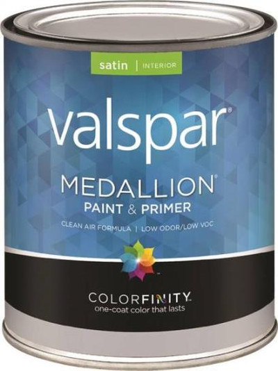 Medallion, 3408, Qt, Pastel Base, Satin