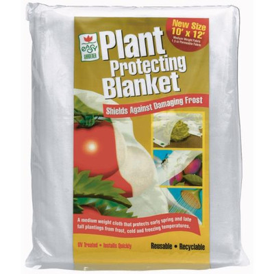 Plant Protector Blanket 10' X 20'