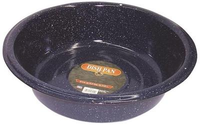 Granite-Ware Dish Pan 10 Qt
