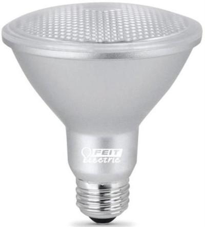 LED, PAR 30, Short Neck, 10.5 Watt, 750 Lumens