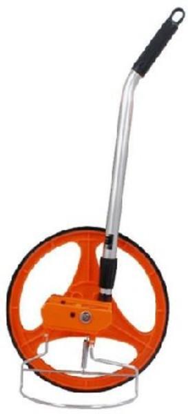 Lufkin, Measuring Wheel, 9,999 Ft