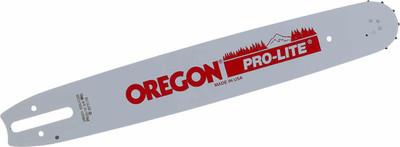 """Oregon, 160SPEA041, 16"""" Pro-Lite Bar, Poulan Pro"""