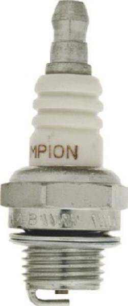 Champion Spark Plug, CJ6
