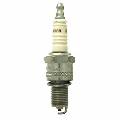 Champion Spark Plug, RN9YC  - RN11YC4-32