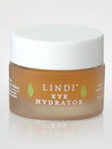 Lindi Skin Eye Hydrator