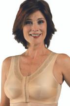 Classique Leisure Camisole Mastectomy Bra