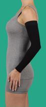 Juzo Dynamic Circular Knit Arm Sleeve 20-30 or 30-40 mmHg