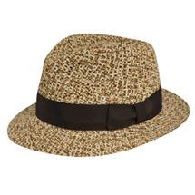 Belmonte Hat