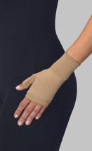 Bella Strong Ready To Wear Gauntlet 15-20 or 20-30 mmHg