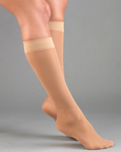 Activa Ultra Sheer Knee High 9-12 mmHg